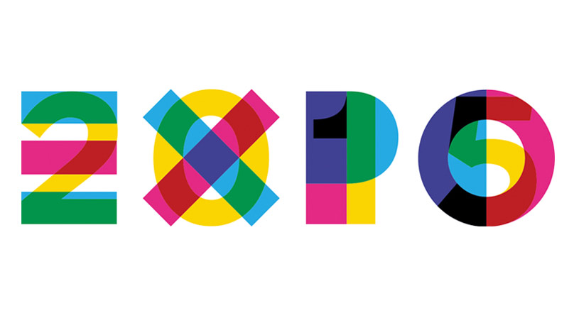 expo2015-web